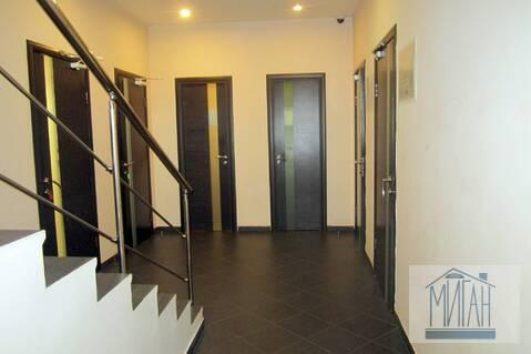 Офисное помещение, 956 кв.м, в лучшем райне Москвы. - Фото 3
