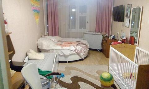 Продам 3-к квартиру, Люберцы город, Назаровская улица 4 - Фото 4