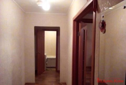 Аренда квартиры, Хабаровск, Восточное ш. - Фото 3