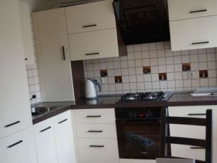 Сдается 1-ком квартира в хорошем состоянии Псков, Звёздная, 11 - Фото 1