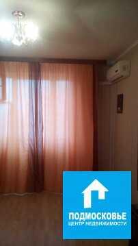 2х комнатная квартира в Люберцах - Фото 5
