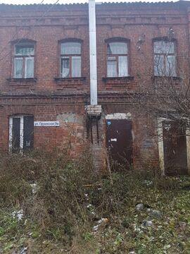 Продам здание в центре города - Фото 2