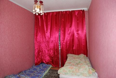 Продаю 2-комн. квартиру - пр. Ленина , Н.Новгород - Фото 2