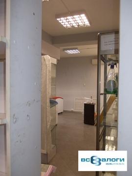 Продажа офиса, Комсомольск-на-Амуре, Ул. Советская - Фото 5