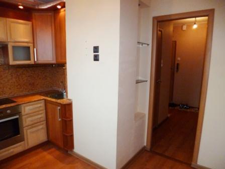 Продам однокомнатную квартиру в Брагино - Фото 4
