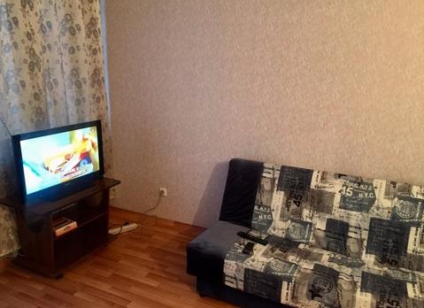 Аренда квартиры, Красноярск, Соколовская улица - Фото 5