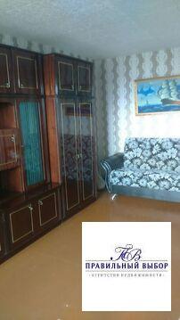 Продам 2к.кв. ул. Косыгина, 35а - Фото 3