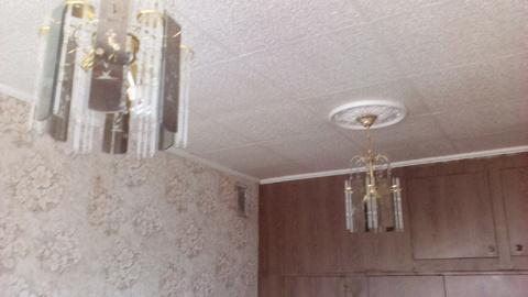 2 комнаты в районе площади Победы - Фото 5