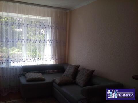 2-х квартира с ремонтом - Фото 4