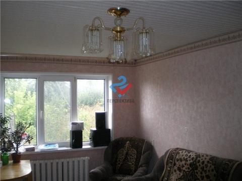 Квартира по адресу с. Нижегородка - Фото 2