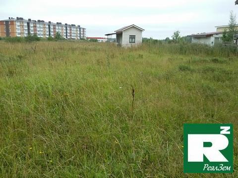 Продаю, земельный участок 8 соток ИЖС в Олимпийской деревне - Фото 1