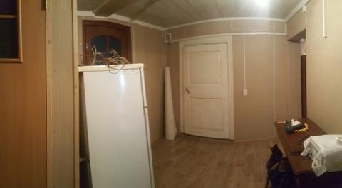 Продам часть дома 1-я Нагорная - Фото 3