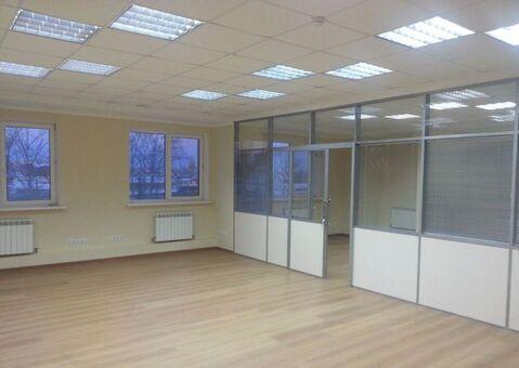 Продажа офиса, Тюмень, Ул. 50 лет влксм - Фото 2