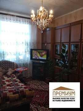 Продается 3-х комнатная квартира г. Москва, Дмитровское шоссе, д. 51 - Фото 1