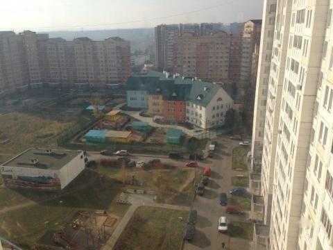 1-комнатная квартира в Зеленограде - Фото 2
