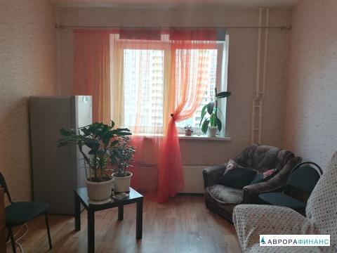 Объявление №48020288: Продаю комнату в 3 комнатной квартире. Санкт-Петербург, Ленинский пр-кт., 55 к1,