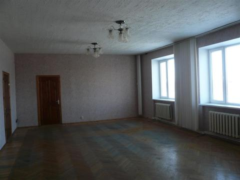 Продается офисное помещение по адресу: город Липецк, улица Гайдара . - Фото 5