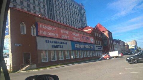 Продажа псн, Тюмень, Мельникайте 116 - Фото 2