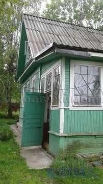 Продажа дома, Вырица, Гатчинский район, Ул. Лермонтова - Фото 4