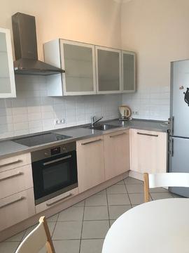 Сдается однокомнатная квартира в элитном жилом комплексе г. Жуковский - Фото 2