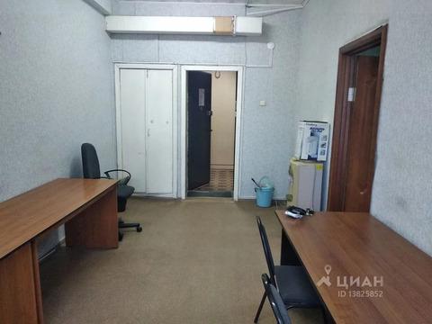 Офис в Белгородская область, Белгород просп. Богдана Хмельницкого, 131 . - Фото 2