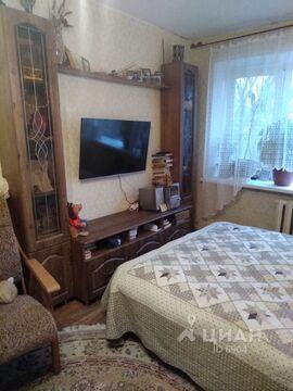 Продажа квартиры, Монино, Щелковский район, Улица Маршала Красовского - Фото 1