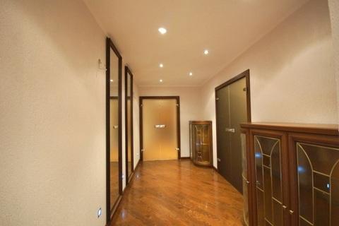 Квартира с тремя лоджиями - Фото 5