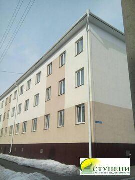 Продажа квартиры, Курган, Ул. Макаренко - Фото 1