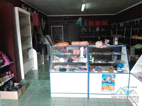 Продается Магазин. , Иглино, - Фото 3