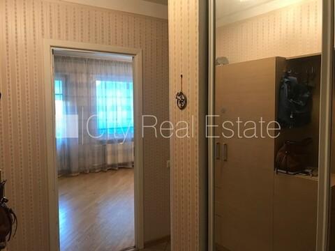 Продажа квартиры, Улица Анниньмуйжас - Фото 5