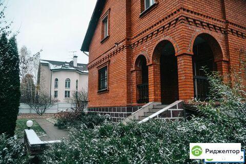 Аренда дома посуточно, Апрелевка, Наро-Фоминский район - Фото 1