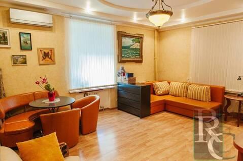 Продажа квартиры, Севастополь, Ул. Ленина - Фото 3