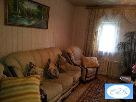 Дом, город Рязань, п. Соколовка, ул. 2-я Механизаторов - Фото 1
