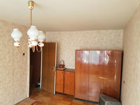 Продажа квартиры, м. Гражданский проспект, Гражданский пр-кт. - Фото 3
