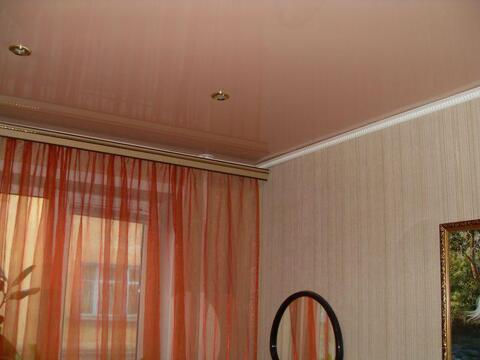 Продается 4-к Квартира ул. Черняховского - Фото 3