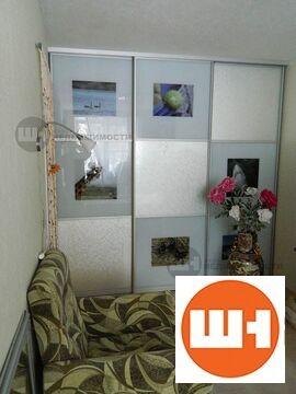 Продается 2-к Квартира ул. Энгельса проспект - Фото 5
