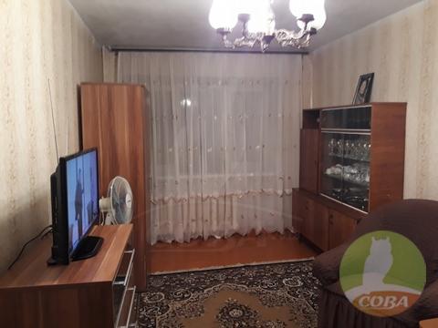 Продажа квартиры, Ялуторовск, Ялуторовский район, Ул. Ленина - Фото 3