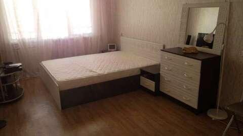 Комната Орджоникидзе пр-кт. 16 - Фото 2