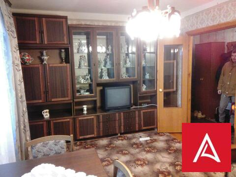 Сдается 3-х комнатная квартира ул. Попова - Фото 4