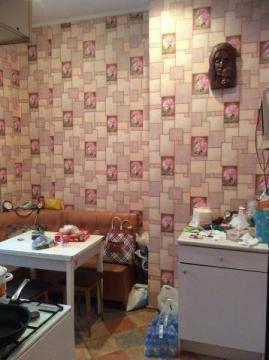 2-комнатная квартира Солнечногорск, ул. Красная, д.69 - Фото 5