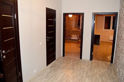 Сдается 1 к квартира в Королёве на ул. Спартаковская д.11 - Фото 2