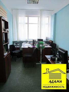 Офис в самом центре города - Фото 1