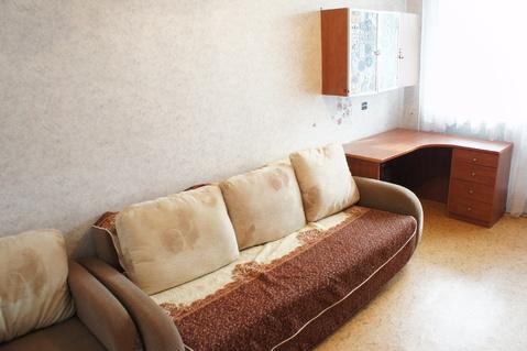 Продается двухкомнатная квартира в Северном Бутове ул. Куликовская, 9 - Фото 5