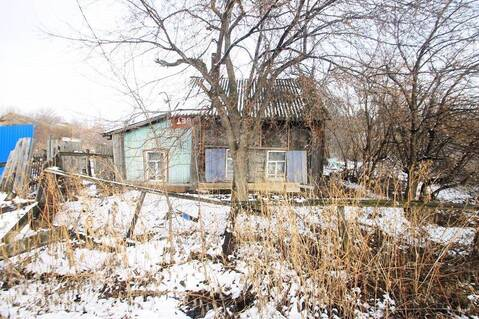 Продам домик - Фото 2
