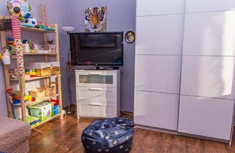 Продажа таунхауса, Краснодар, Им Димитрова улица - Фото 2