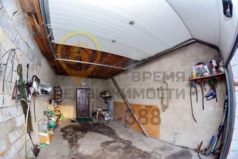Продается дом. , Металлургов п, Береговая 100 - Фото 4