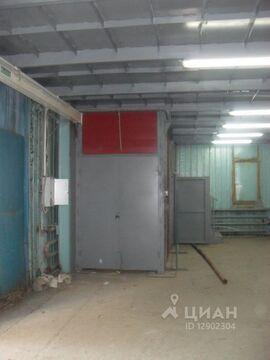 Аренда производственного помещения, Липецк, Пестеля пер. - Фото 2