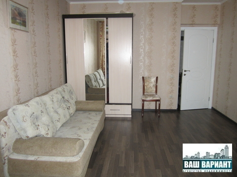 Квартиры, ул. Вересаева, д.103 - Фото 1
