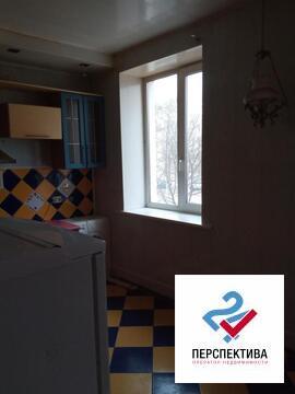 Продажа квартиры, Воскресенск, Воскресенский район, Воскресенск - Фото 2