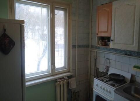 Дешево продам 3к-квартиру в центре - Фото 4